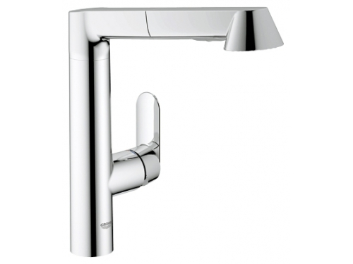 �������� ��������� Grohe K7 32176000, ����, ��� 1