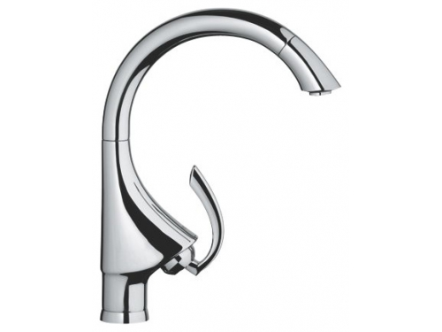 �������� ��������� Grohe K4 33786000, ����, ��� 1