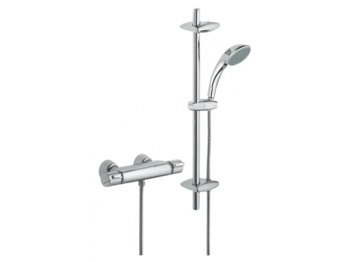 ��������� ��� ���� Grohe Grohtherm-2000 34195 (� ������� ����������), ��� 1