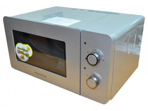 ������������� ���� Daewoo Electronics KOR-5A18S, ��� 1