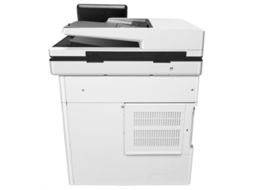 ��� HP Color LaserJet Enterprise M577f (�������), ��� 4