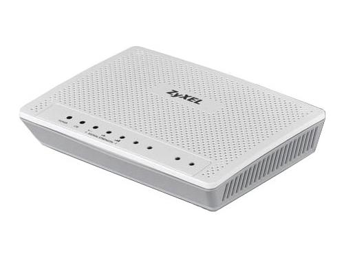 ����� ADSL ZyXEL LTE 6100, ��� 1