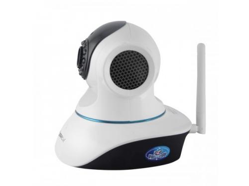 IP-камера VStarcam T6835WIP, бело-чёрная, вид 3