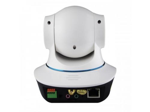 IP-камера VStarcam T6835WIP, бело-чёрная, вид 5