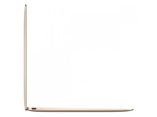 Ноутбук Apple MacBook 12 , вид 4