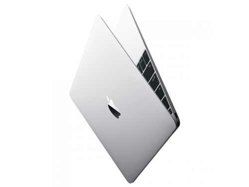 Ноутбук Apple MacBook 12 , вид 2