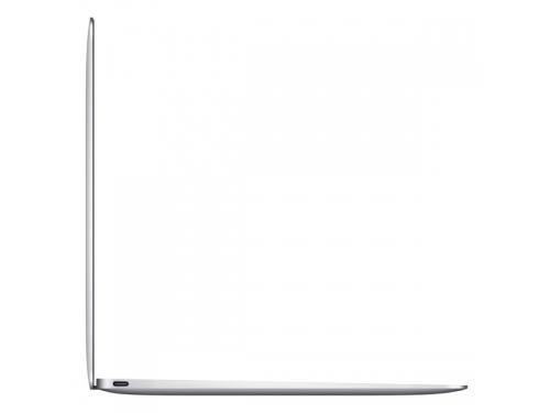 Ноутбук Apple MacBook 12 , вид 4