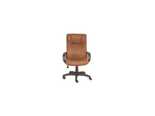 Компьютерное кресло Бюрократ CH-838AXSN/F5 Brown, вид 1