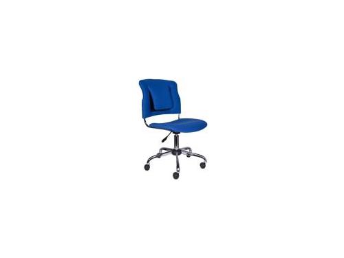 Компьютерное кресло Бюрократ CH-H322SXN/Indigo 26-21, вид 1