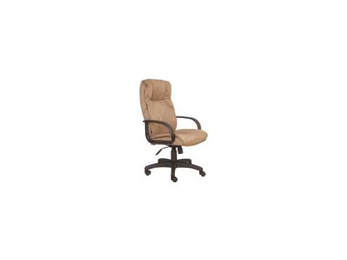 Компьютерное кресло Бюрократ CH-838AXSN/MF103 mokko, вид 1