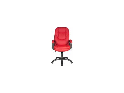 ������������ ������ �������� CH-868AXSN/Red, ��� 1