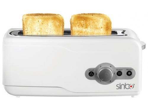 ������ Sinbo ST 2412, �����, ��� 2