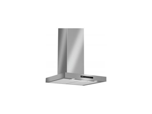 Вытяжка Bosch(DWB06W651)серебристый, вид 1
