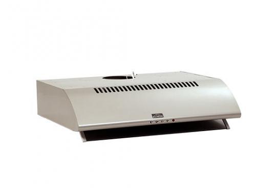 Вытяжка Elikor Olympia Н1М60 Кухонная, белый/фильтр, вид 1