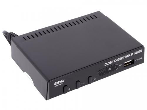 ������� BBK SMP019HDT2, �����-�����, ��� 1
