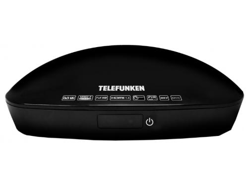 ������� Telefunken TF-DVBT208, ������, ��� 1