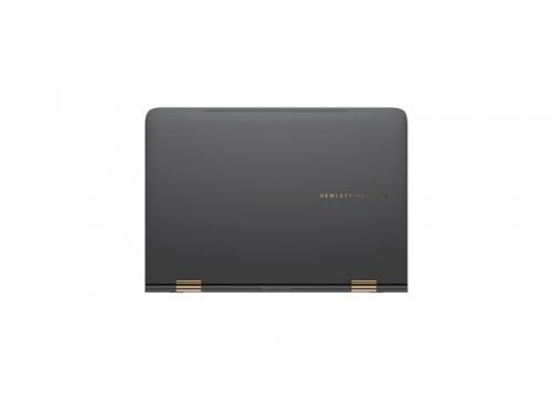 Ноутбук HP Spectre x360 13-4107ur , вид 4