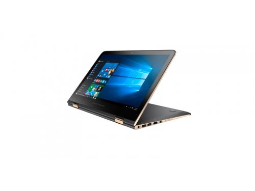 Ноутбук HP Spectre x360 13-4107ur , вид 2