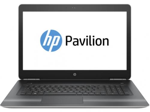 Ноутбук HP Pavilion 15-bc002ur , вид 1