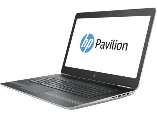 Ноутбук HP Pavilion 15-bc002ur , вид 2