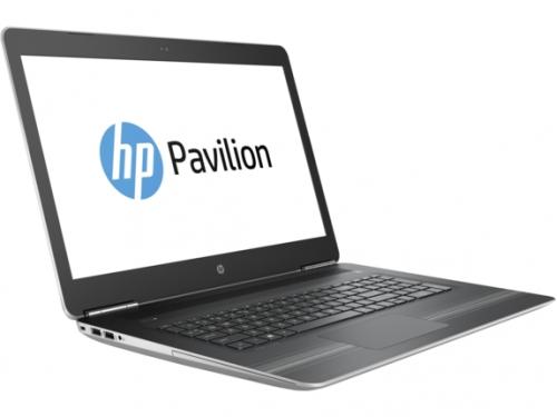Ноутбук HP Pavilion 15-bc002ur , вид 3