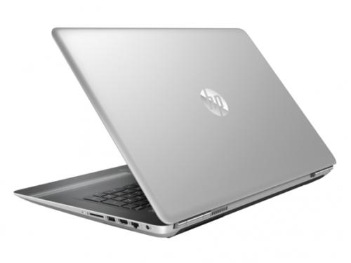 Ноутбук HP Pavilion 15-bc002ur , вид 4