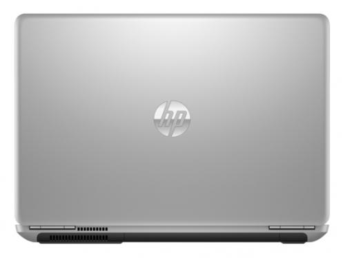 Ноутбук HP Pavilion 15-bc002ur , вид 5