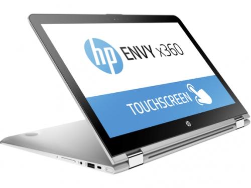 Ноутбук HP Envy x360 15-aq004ur , вид 1