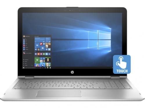 Ноутбук HP Envy x360 15-aq004ur , вид 2
