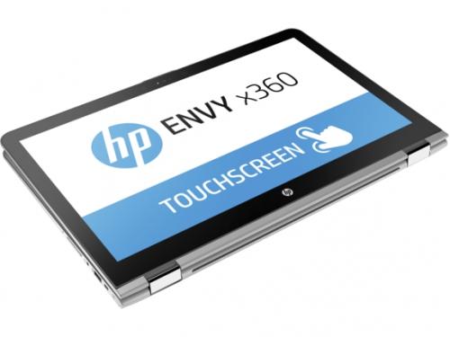 Ноутбук HP Envy x360 15-aq004ur , вид 4