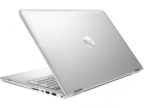Ноутбук HP Envy x360 15-aq004ur , вид 5