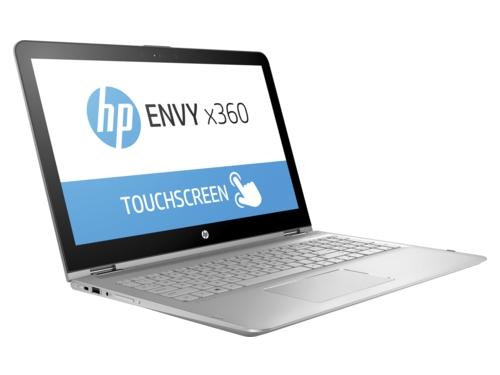 Ноутбук HP Envy x360 15-aq001ur , вид 3