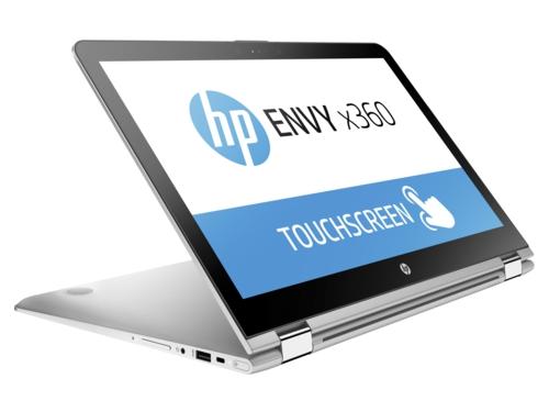 Ноутбук HP Envy x360 15-aq001ur , вид 5