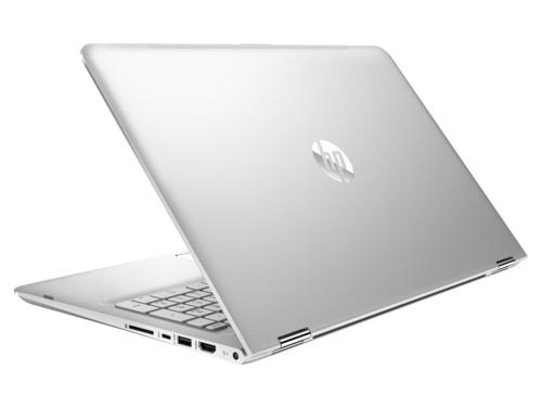 Ноутбук HP Envy x360 15-aq001ur , вид 6