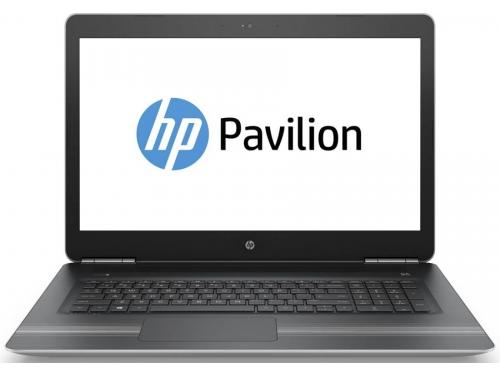 Ноутбук HP Pavilion 17-ab001ur , вид 2