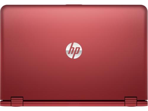 Ноутбук HP Pavilion x360 15-bk003ur , вид 7