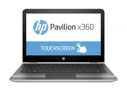 Ноутбук HP Pavilion x360 13-u001ur , вид 2
