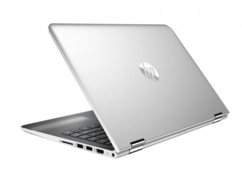 Ноутбук HP Pavilion x360 13-u001ur , вид 6
