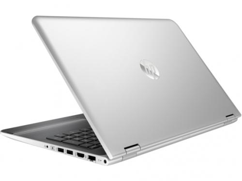 Ноутбук HP Pavilion x360 15-bk001ur , вид 6