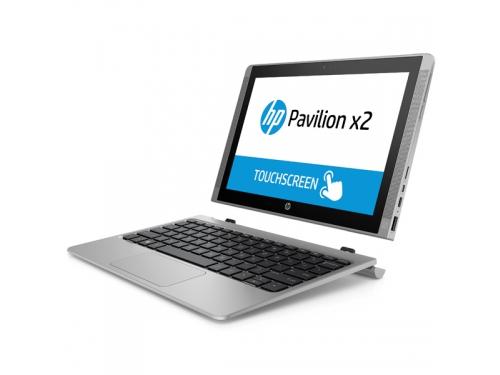 ������� HP Pavilion x2 10-n107ur , ��� 1