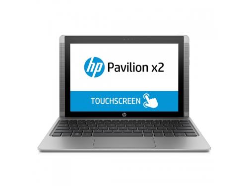 ������� HP Pavilion x2 10-n107ur , ��� 2