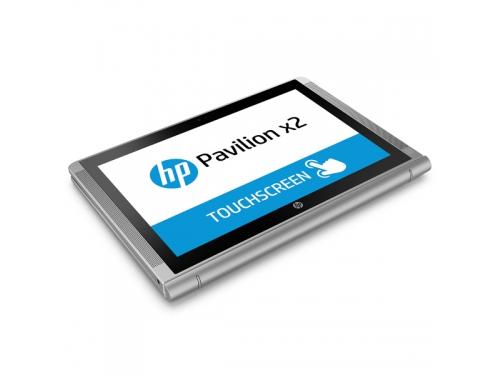 Планшет HP Pavilion X2 Z8300 64Gb , вид 2