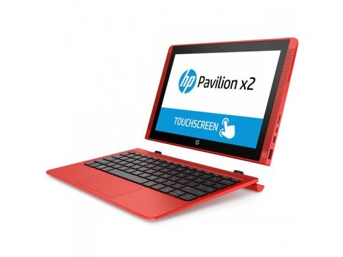 Ноутбук HP Pavilion x2 10-n106ur , вид 1