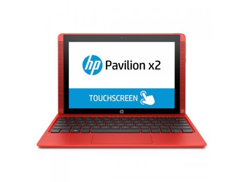 Ноутбук HP Pavilion x2 10-n106ur , вид 2