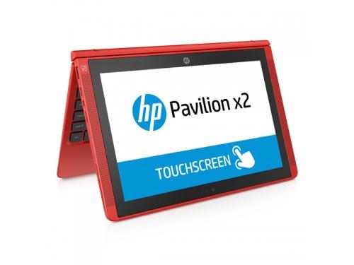 Ноутбук HP Pavilion x2 10-n106ur , вид 4