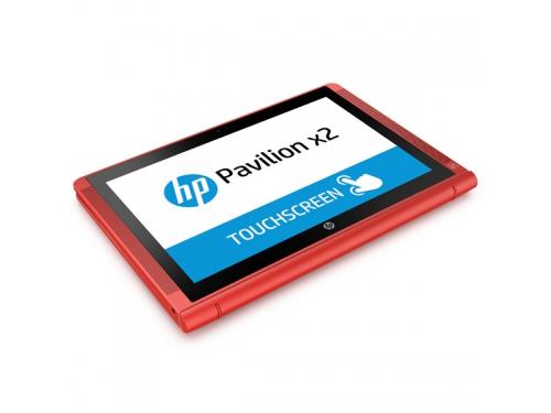 Ноутбук HP Pavilion x2 10-n106ur , вид 5