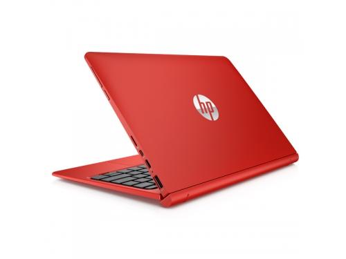 Ноутбук HP Pavilion x2 10-n106ur , вид 6