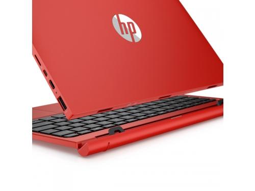 Ноутбук HP Pavilion x2 10-n106ur , вид 7