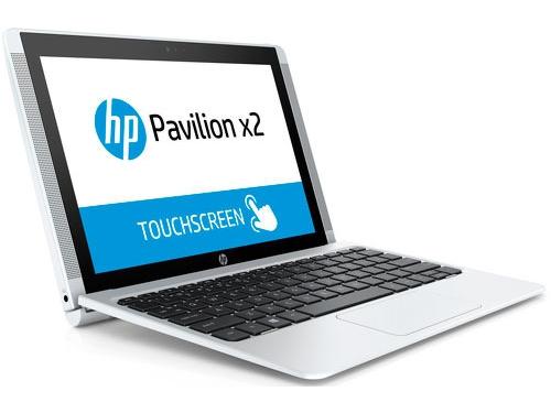 Планшет HP Pavilion x2 10-n105ur , вид 1