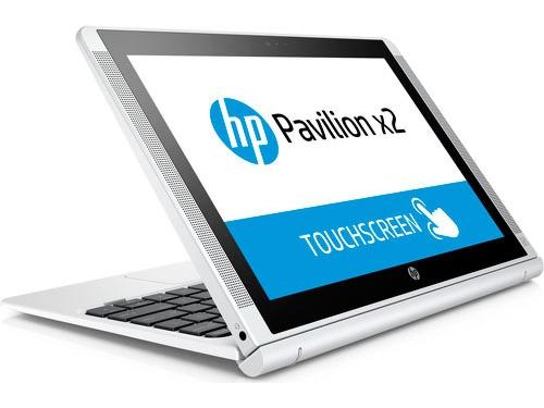 Планшет HP Pavilion x2 10-n105ur , вид 4